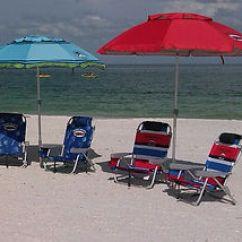 Surf Gear Big Daddy Beach Chair Folding Adirondack Woodworking Plans Rent Chairs Umbrellas Marco Island For
