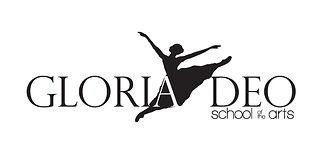 Ballet Gloria Deo