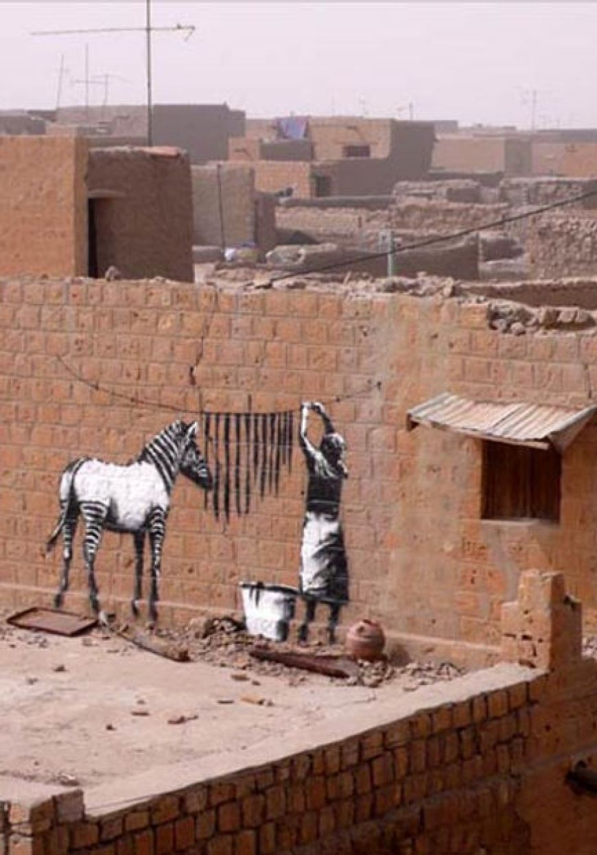 banksy-zebra-stencil.jpg