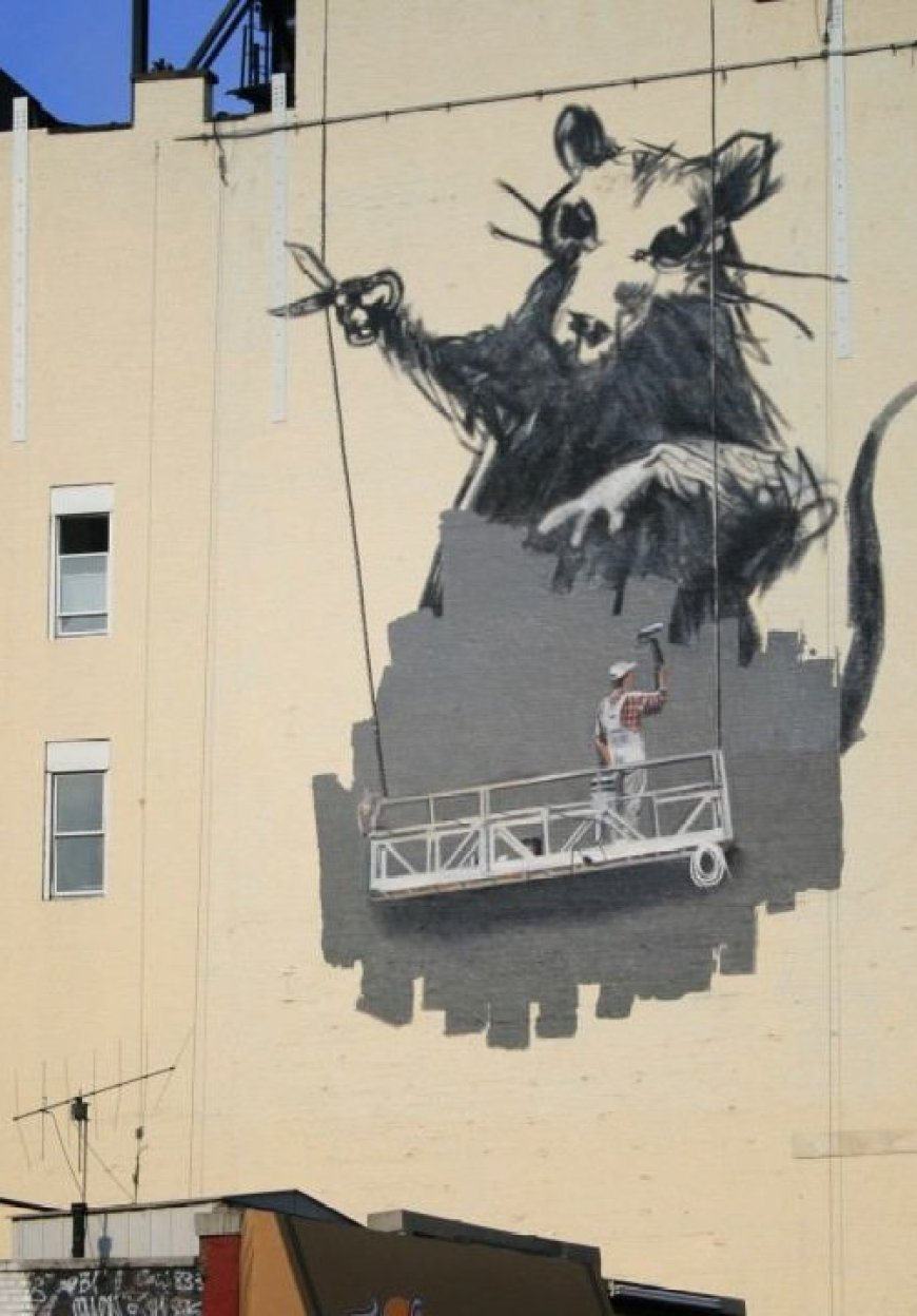 huge-banksy-rat-mural.jpg