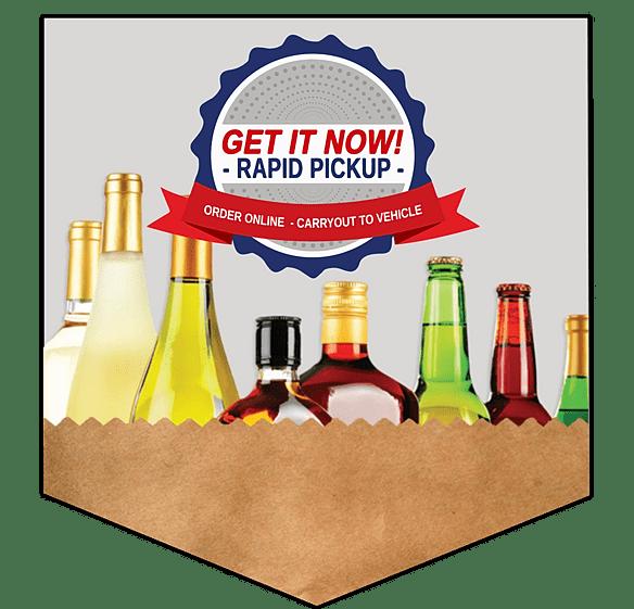 UFS Downtown Outlet Center Peorias 1 Furniture Amp Liquor Outlet