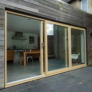 sliding patio doors yorkshire