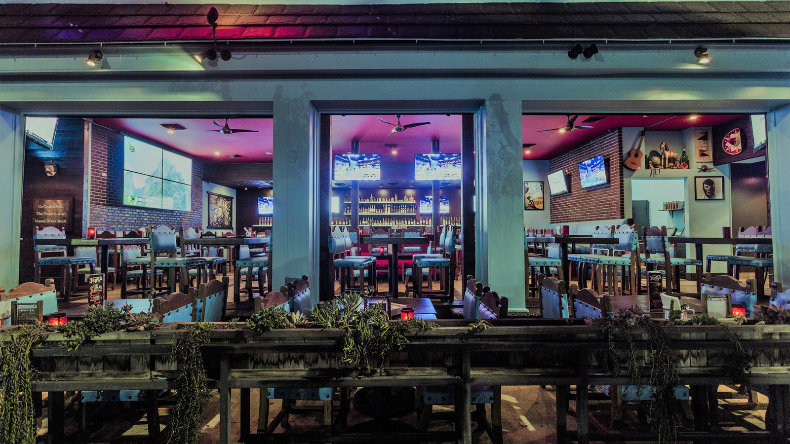 Play Free Online Restaurant City