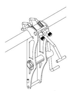 2018 Load Restraint Guide Now Available