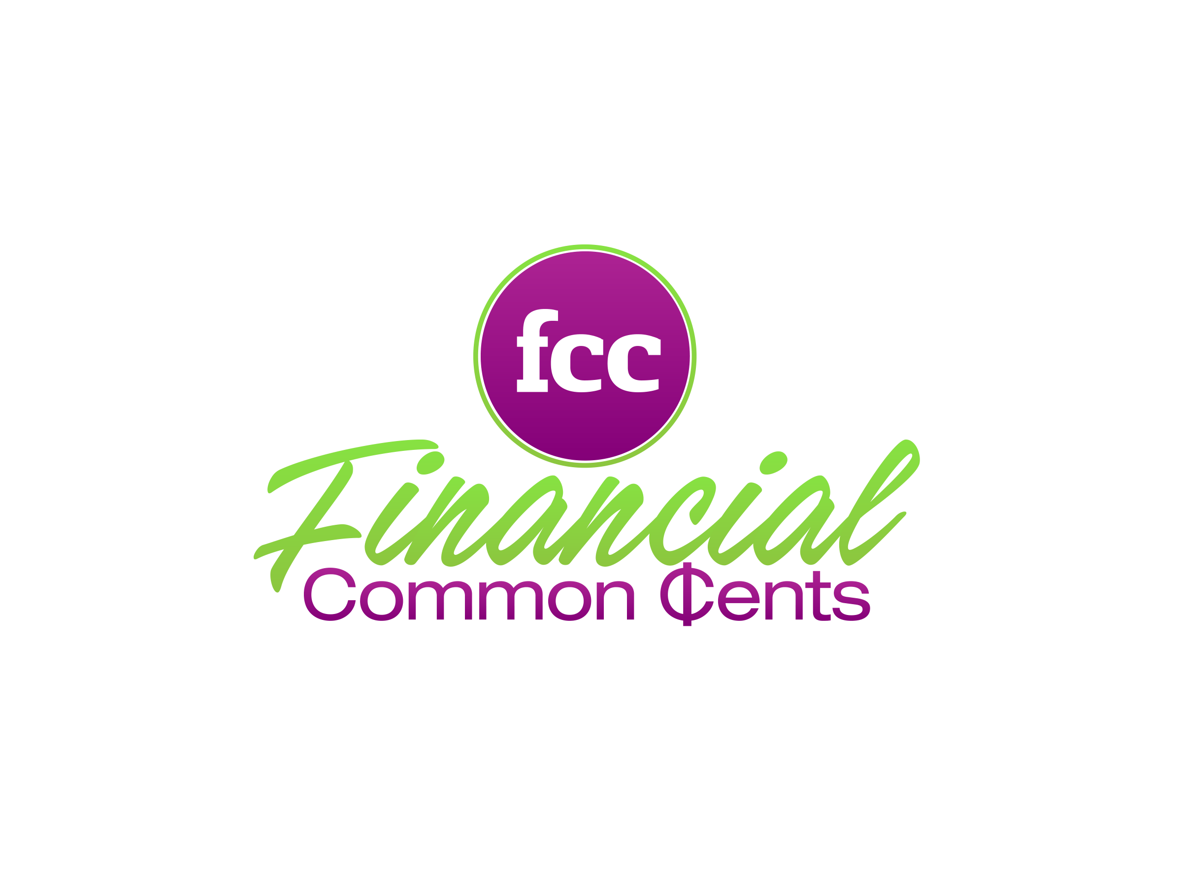 Financial Common Cents