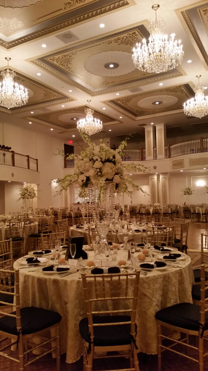 Chair Rental Atlanta Chiavari Chairs Rental Nj Chiavari Chair Rental Atlanta Athens Ga