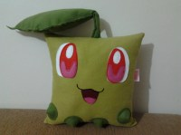 Custom Pokemon Pillows and Other Stuff | Montreal Pokemon ...