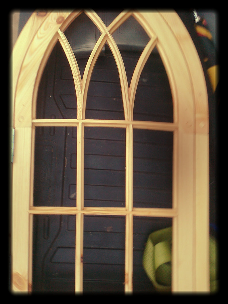 greenhouse kitchen window aid stand mixer cover roachcarpenters | gallery