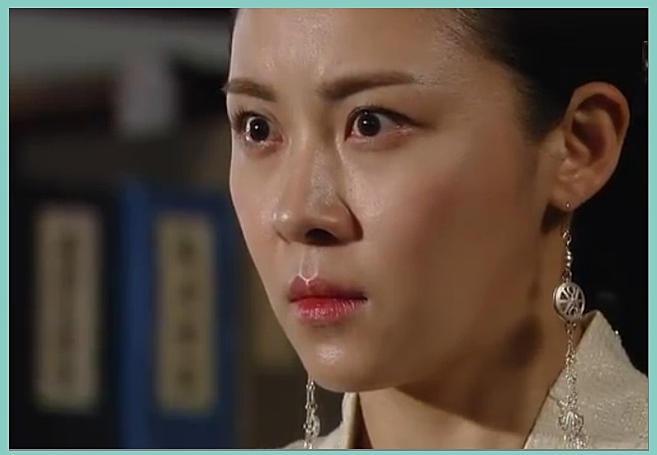 EMPRESS KI – EPISODE 36 | korean drama: empress ki