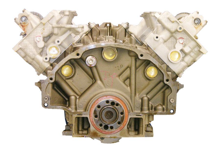 P0141 V 6 Jeep 2005 7 3