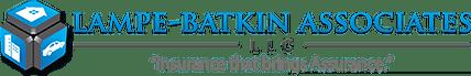 LampeBatkin Associates Connecticut Insurance Services
