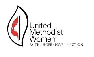 Woodland United Methodist Church