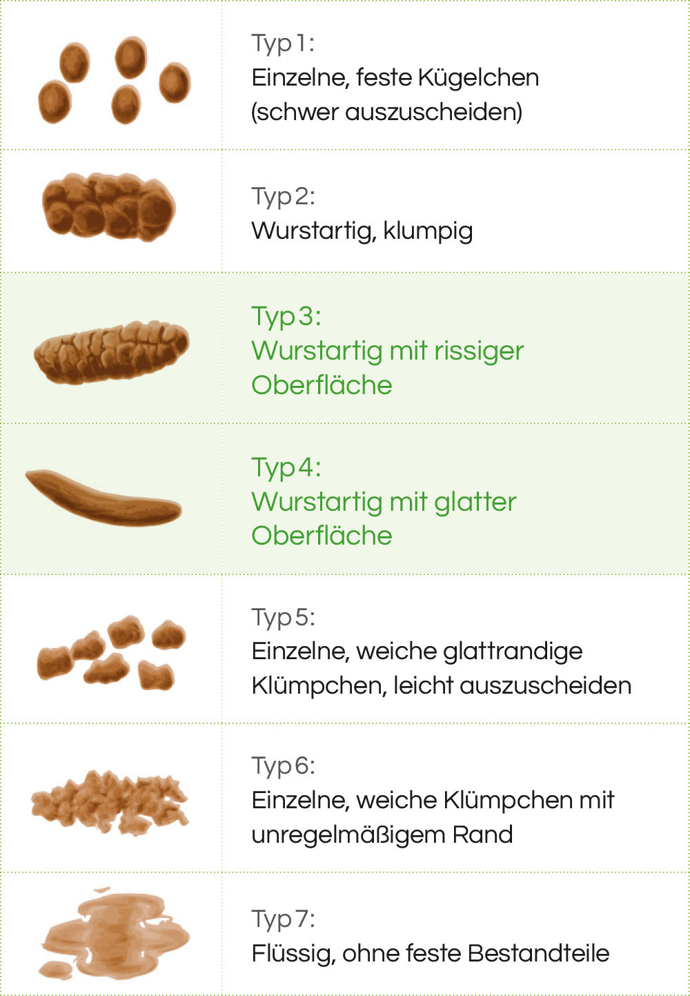 Gesundheitsvorsorge Part I Verdauung Stuhlgang How To Poop Right