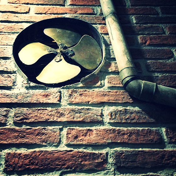 La Sala de Escape de Bilbao IGARKIZUN Escape Room