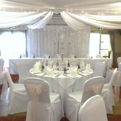 Chair Covers Morecambe Womens Office Wedding Cover Hire In Lancashire At Longlands Carnforth