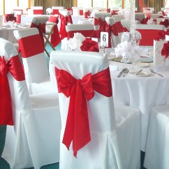 Chair Covers Morecambe Hanging Chairs Wedding Cover Hire In Lancashire
