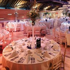 Wedding Chair Covers Swansea Hanging In Bedroom Videography Www Swweddingflms Co Uk National Waterfront Museum
