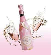 Glass_Bottle1_pink.jpg
