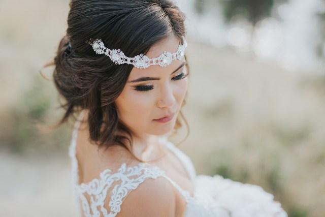 inspirado-designs-1 | weddings