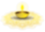 kisspng-portable-network-graphics-diwali