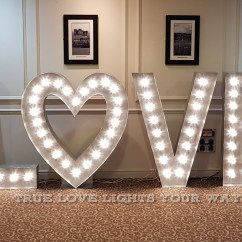 Wedding Chair Covers Derby Rental For Weddings Cover Hire Nottingham True Love