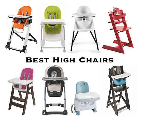 best high chair for baby headrest office chairs big leaps pediatric physical occupational little ones spend a good amount of time in their so it is important them to have great one especially when they are ready eat solid
