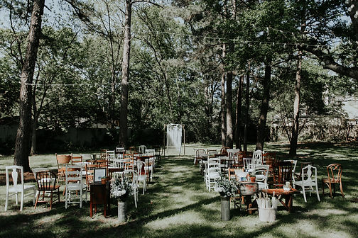chair cover rentals jackson ms pottery barn white desk kelsey matthew mississippi wedding with apirl and paul they chose one of my april favorite spots in red bluff for their engagement session it s our very own grand canyon