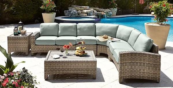 outdoor furniture patio furniture