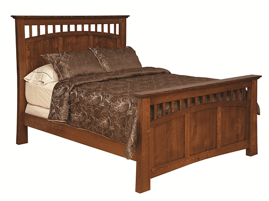 furniture gallery beds storage beds