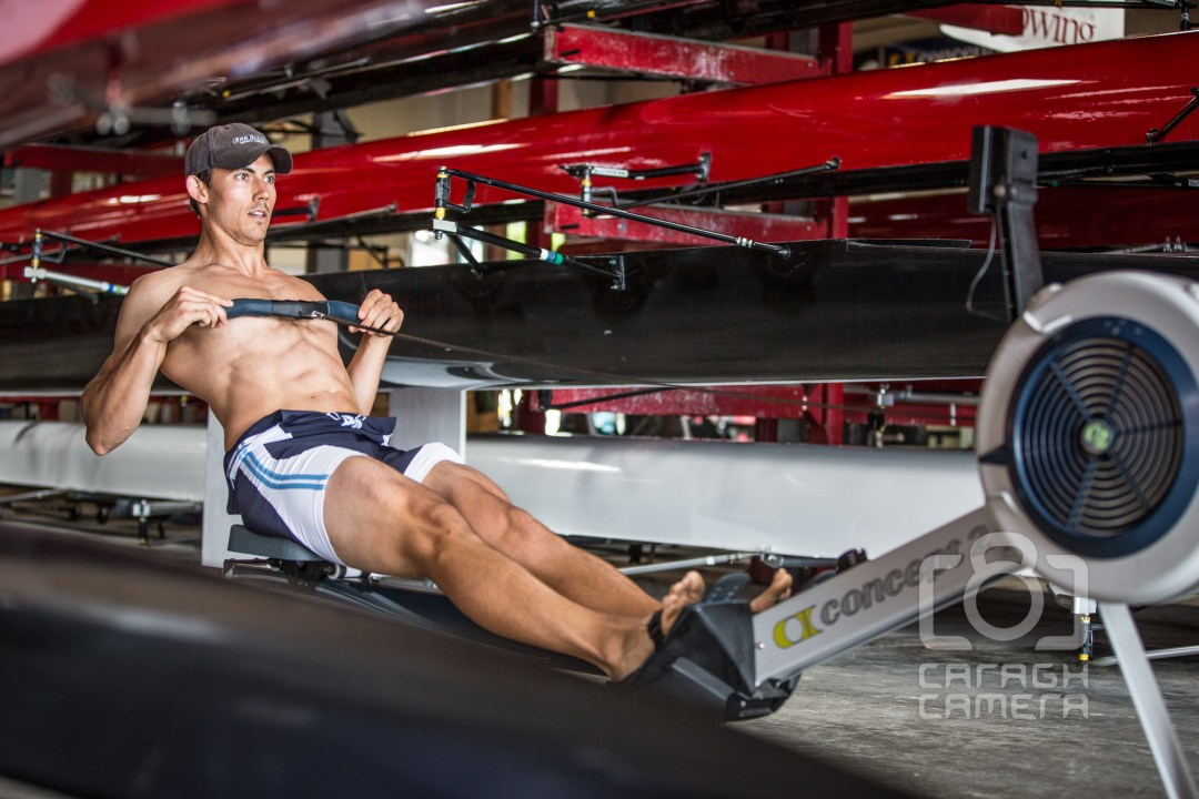 8 Ways Life Has Changed Since I Started Rowing | Dark Horse