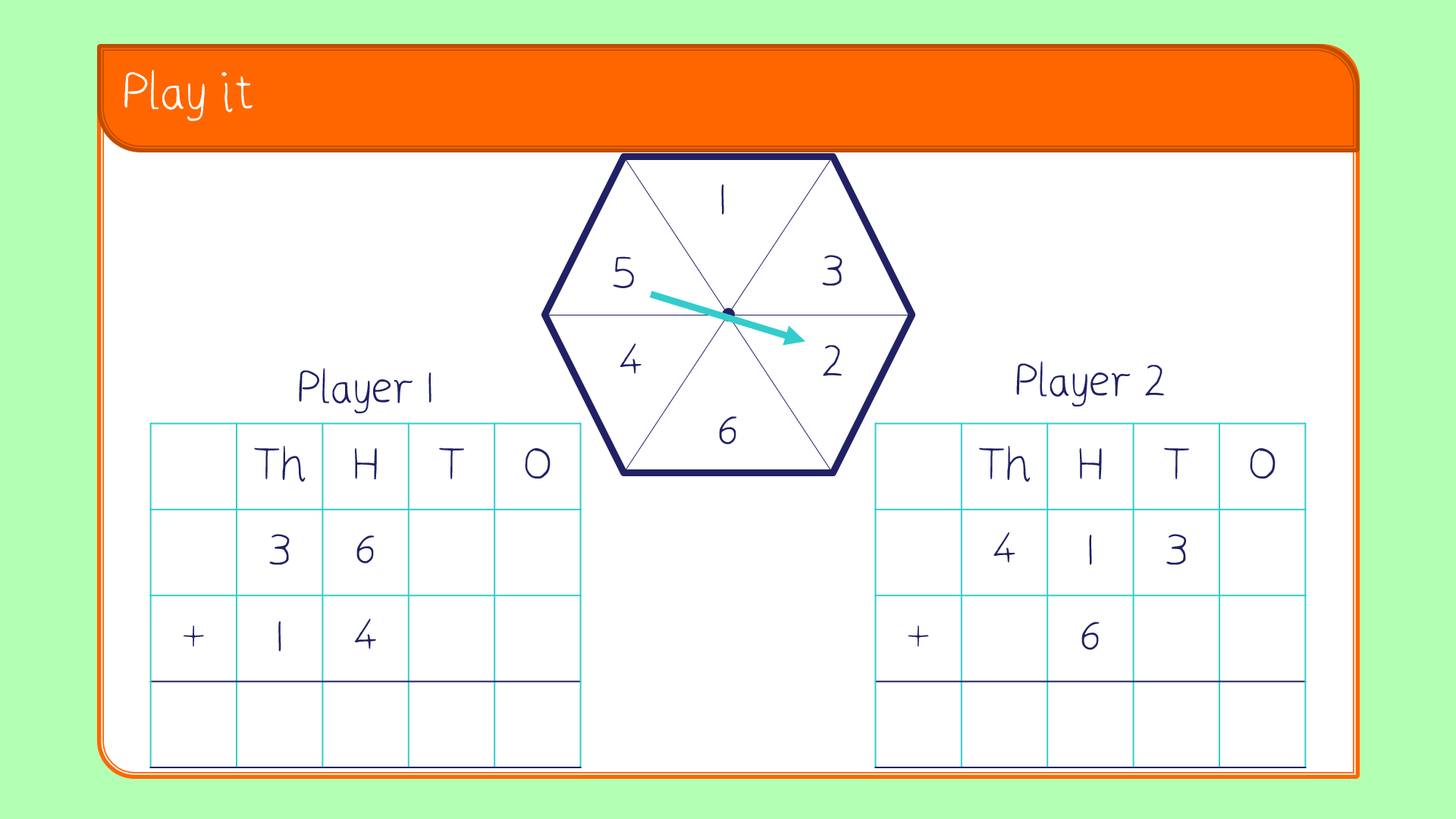 Estimate Answers Lesson Pack Year 4 Addition And