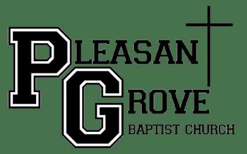 Pleasant Grove Baptist Church Oakboro NC