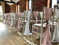 wedding chair cover hire kings lynn resin adirondack chairs australia simply chic covers norwich norfolk 35882395 1885211274851369 24240703076827