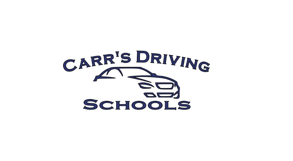 WARNER ROBINS DUI / RISK REDUCTION / DEFENSIVE DRIVING SCHOOL