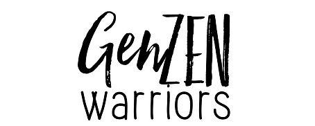 Gen Zen Warriors