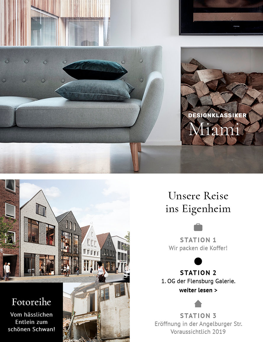 deko gesch fte flensburg formano im online shop von real. Black Bedroom Furniture Sets. Home Design Ideas
