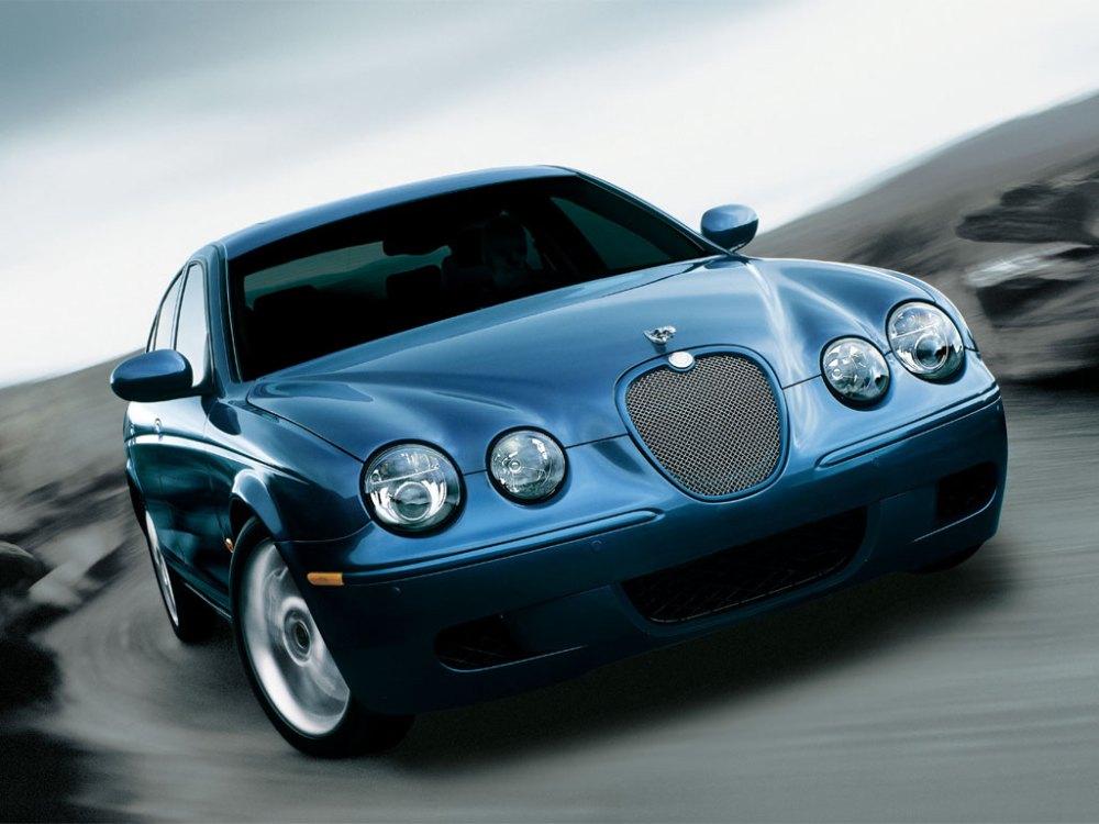 medium resolution of jaguar s type r
