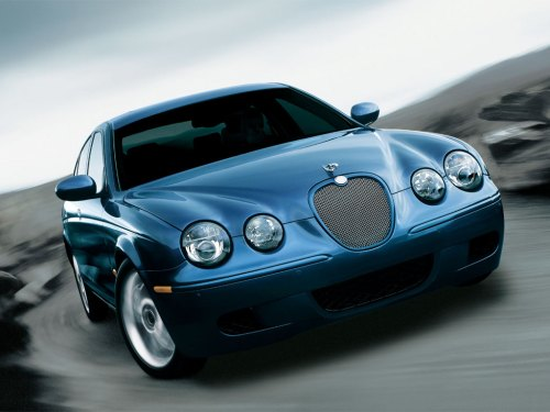 small resolution of jaguar s type r