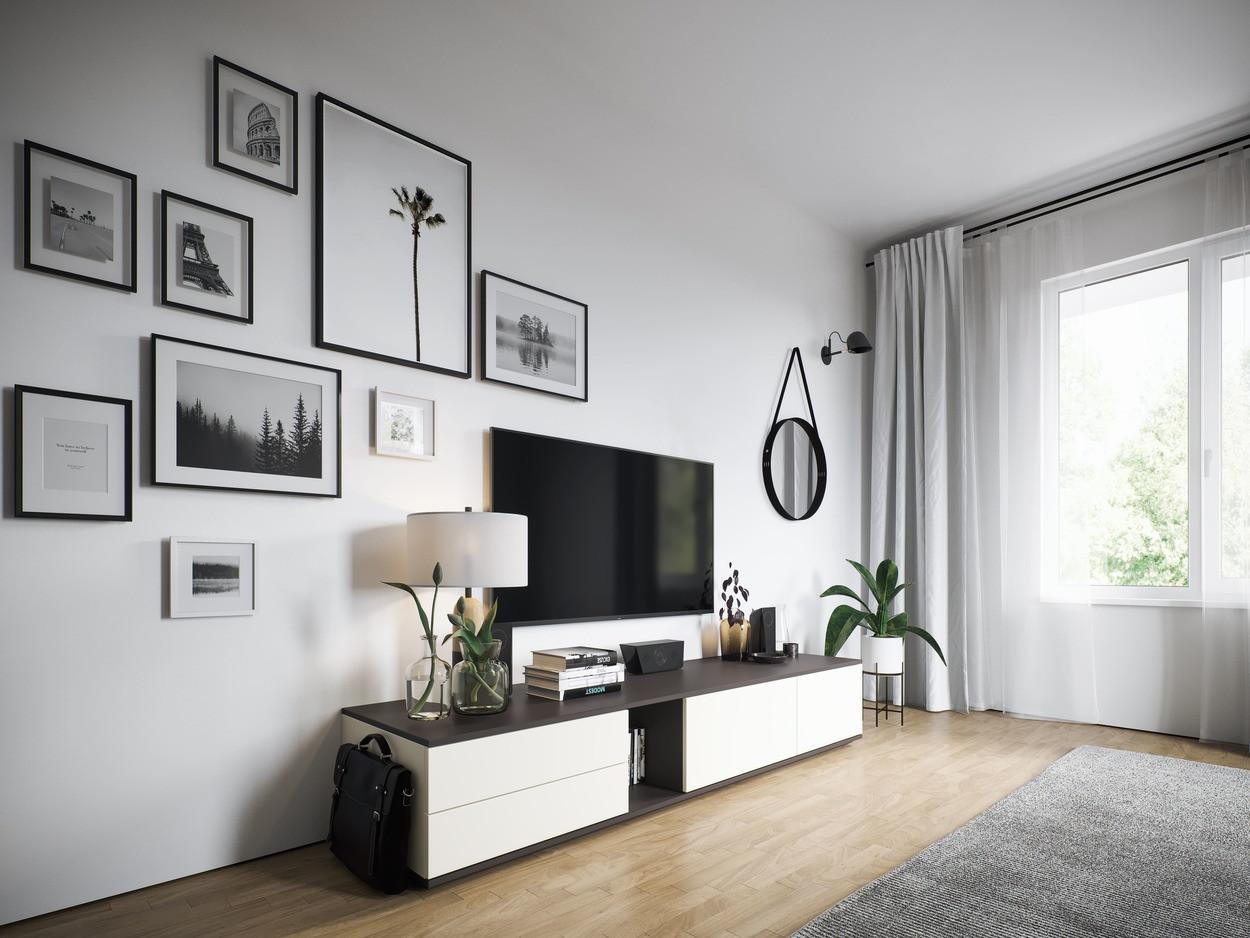 Möbel Vom Schreiner Online über Uns Reck Möbelhaus Und Schreinerei