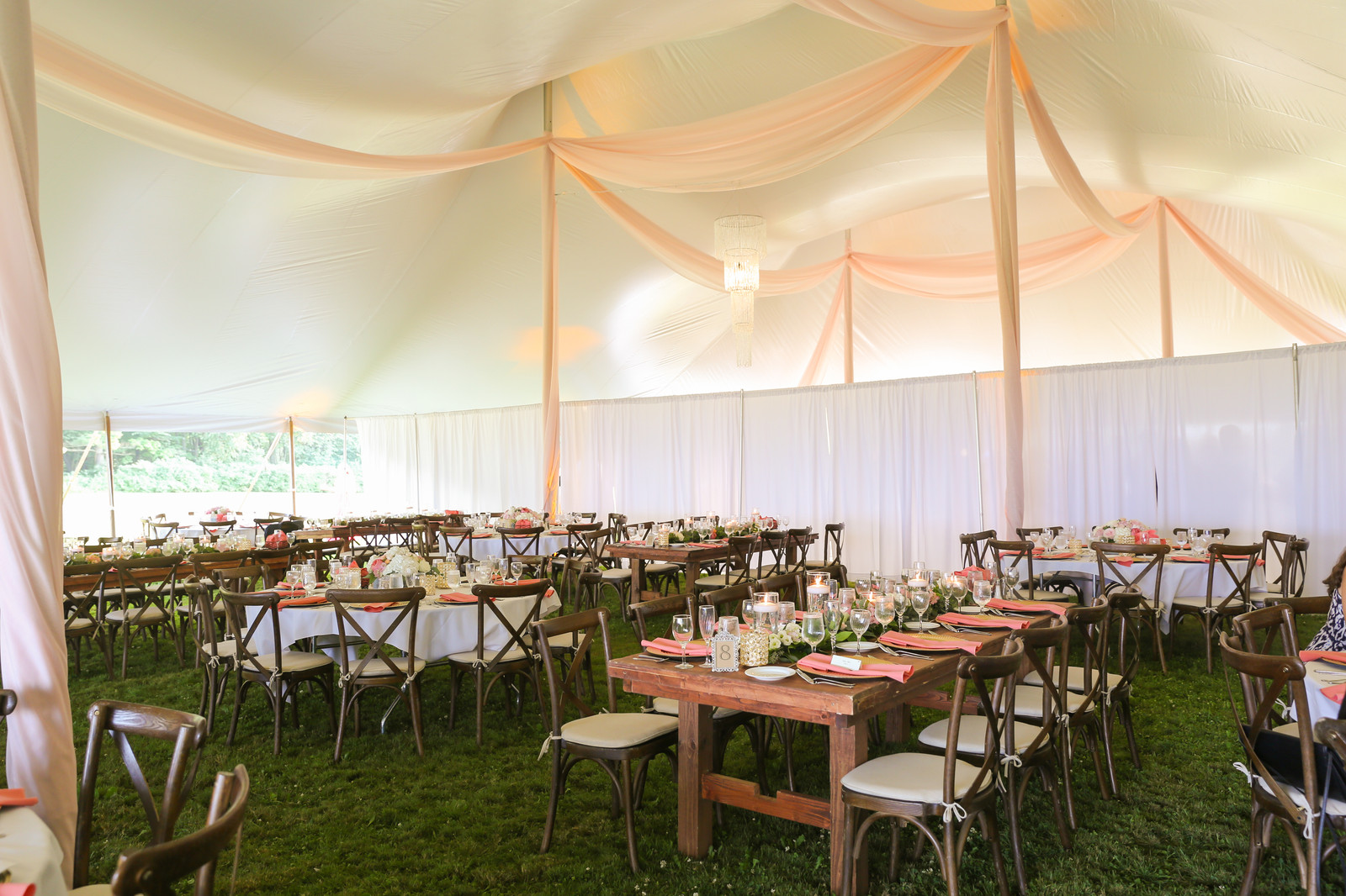 chair rental milwaukee spotlight loose covers all star rentals bounce house tent and event in