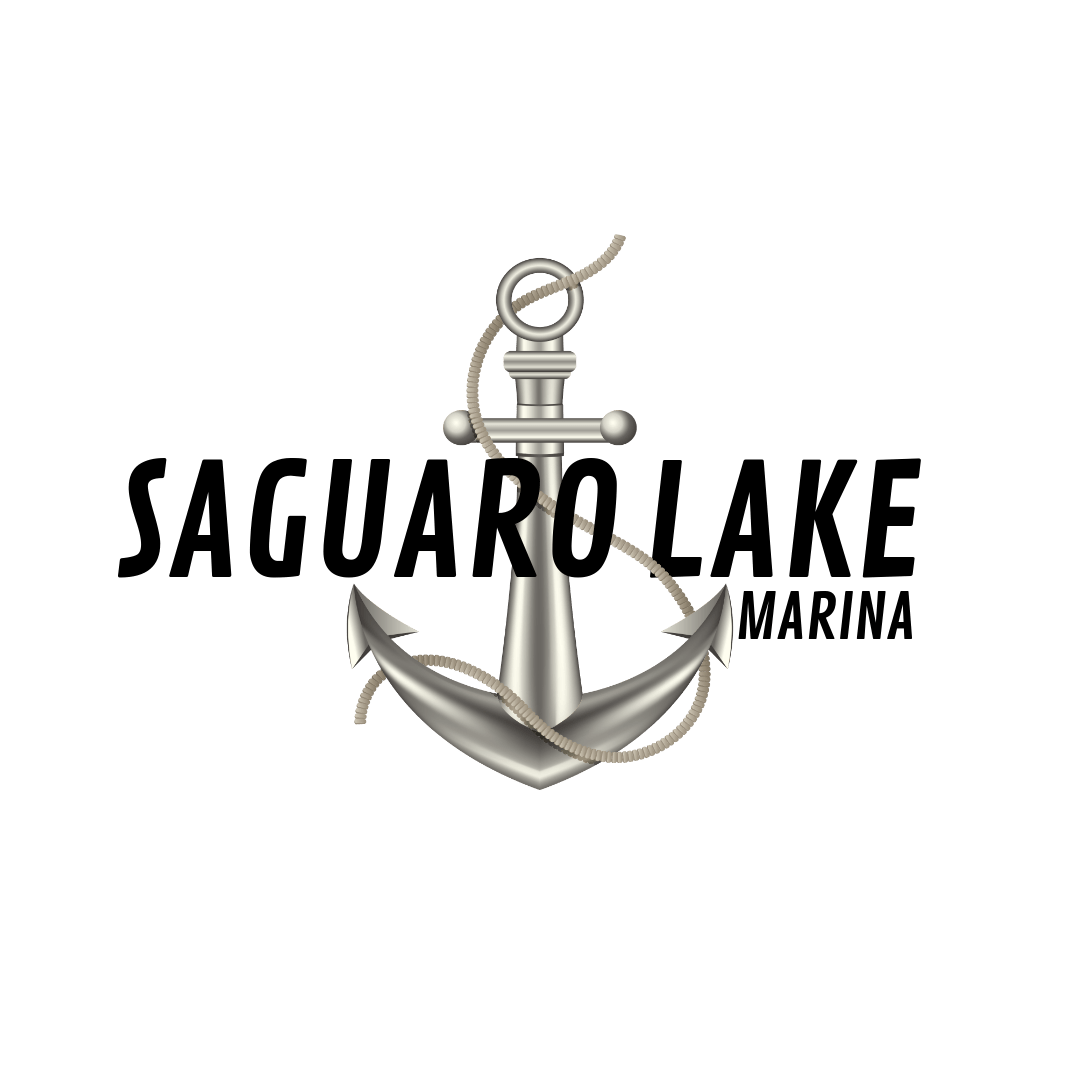Saguaro Lake FAQ's
