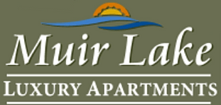 Luxury  Fancy Apartment Rentals in Amherst NY  Glendale Communities