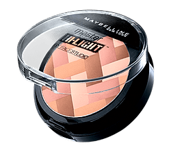 Maybelline Favourites (1/6)