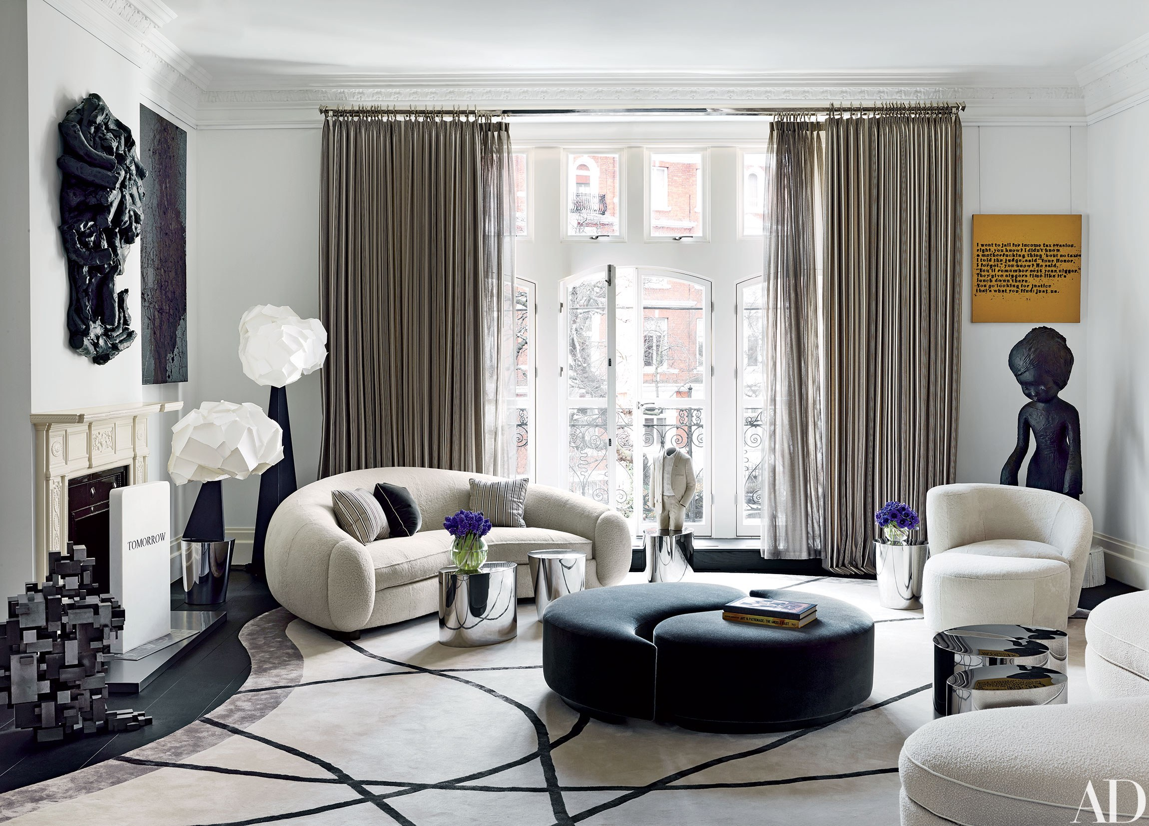 Top Three Reasons Why People Don't Hire An Interior Designer K