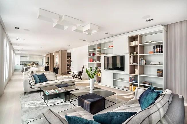 K Lilia Interior Design Blog