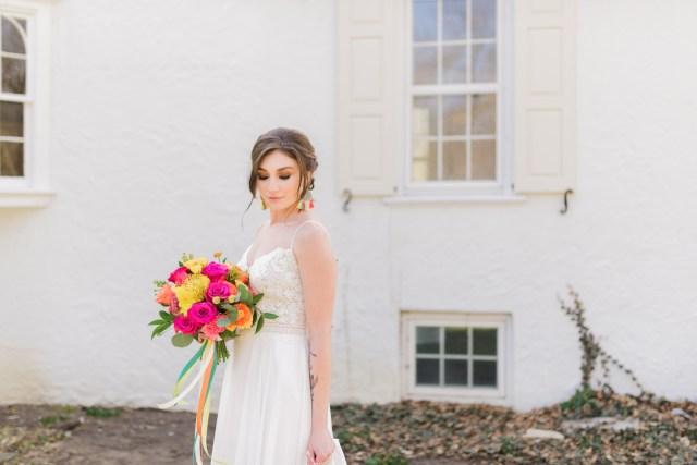 fullscreen page   lueur beauti   chicago luxury bridal hair