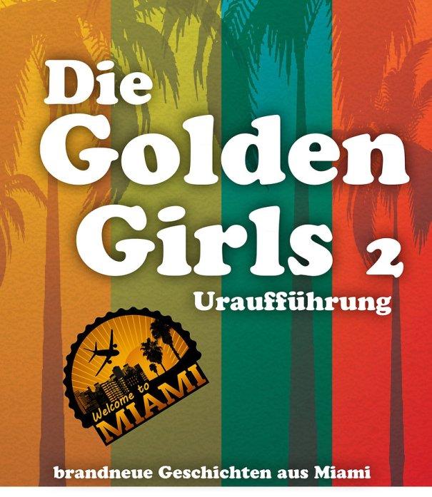 GoldenGirls2_bearbeitet-1.jpg