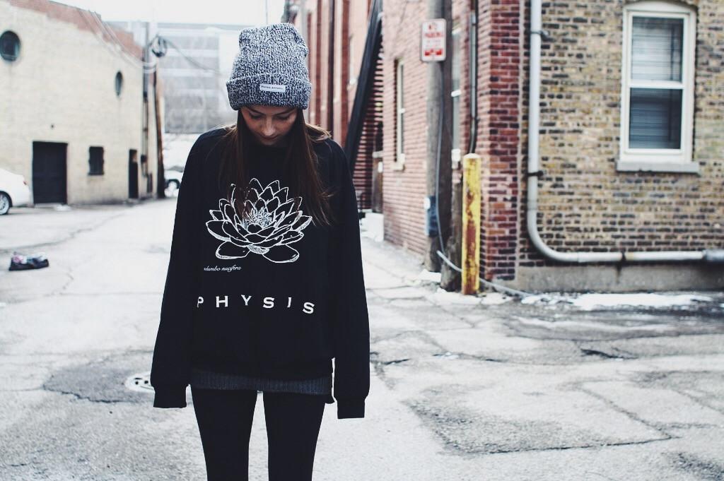 archive premium streetwear chicago