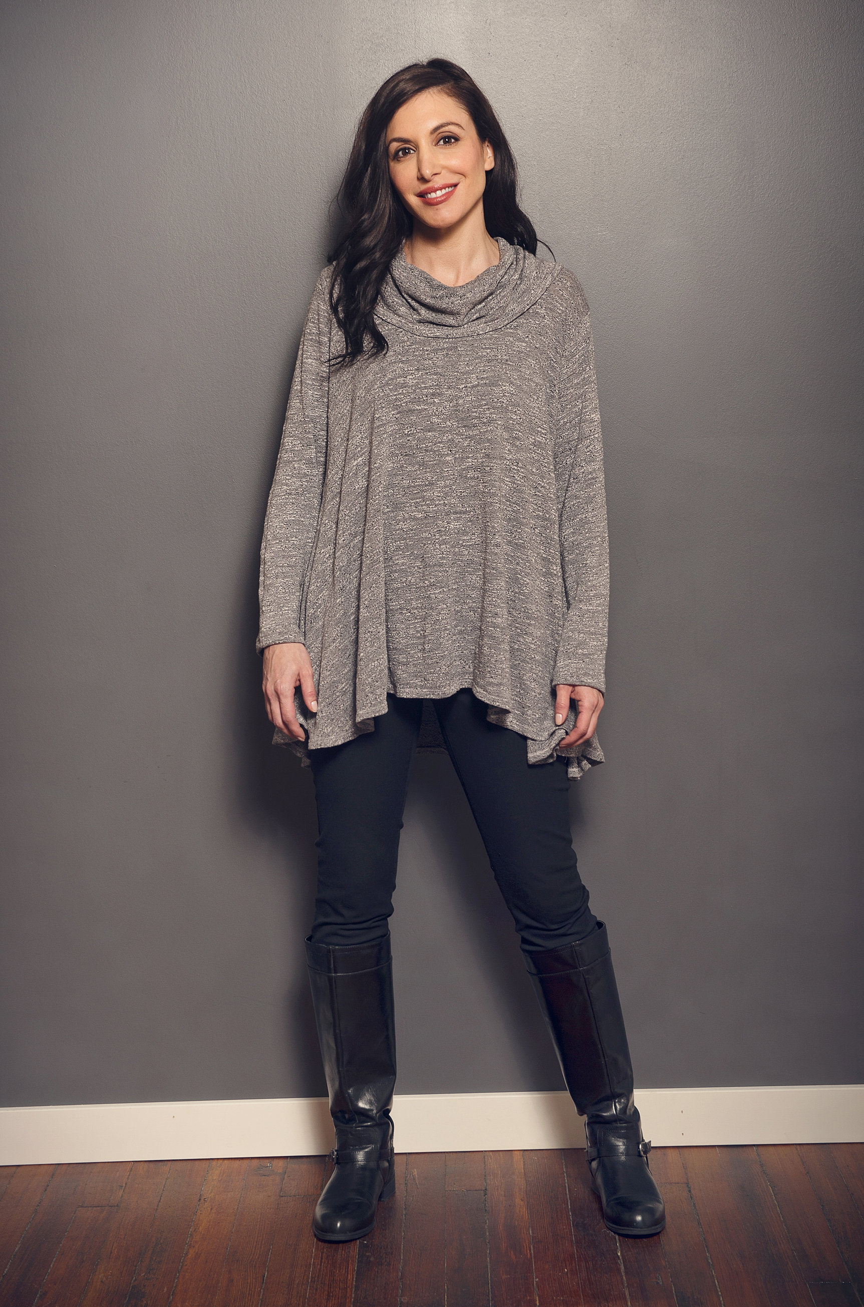 Knit Clothing For Women
