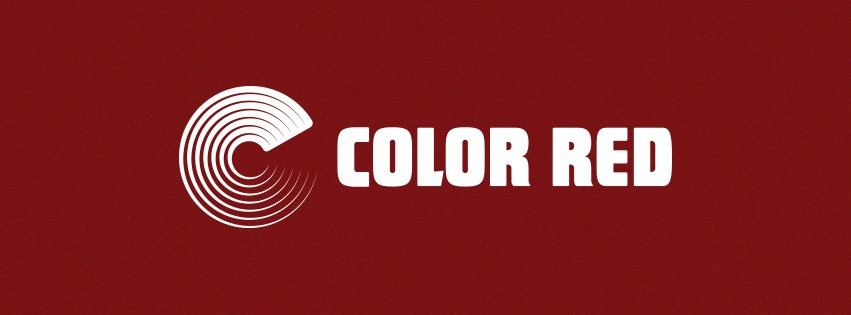 color red music stream